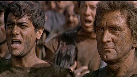 spartacus-movie-clip-screenshot-i-am-spartacus_large