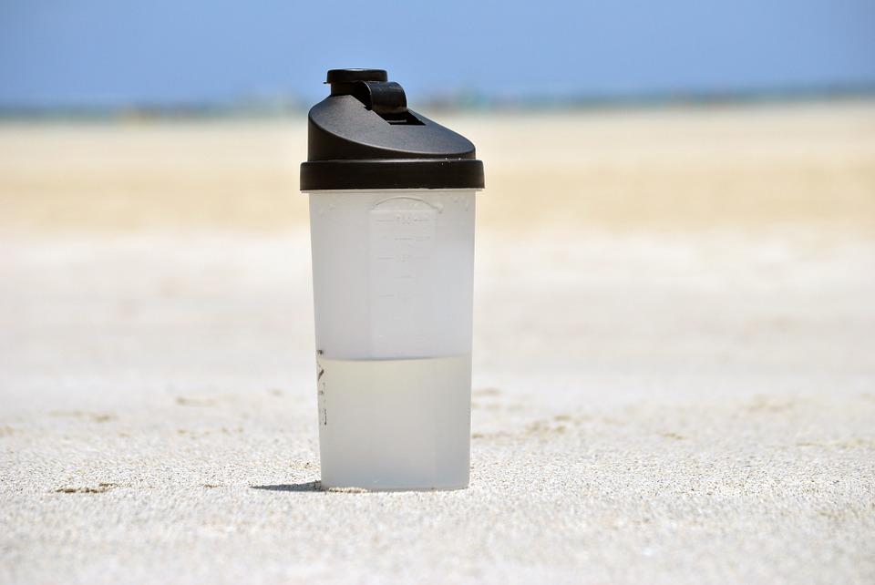 bottle-666973_960_720