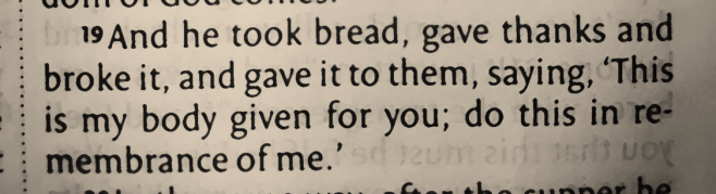 Cropped Scripture