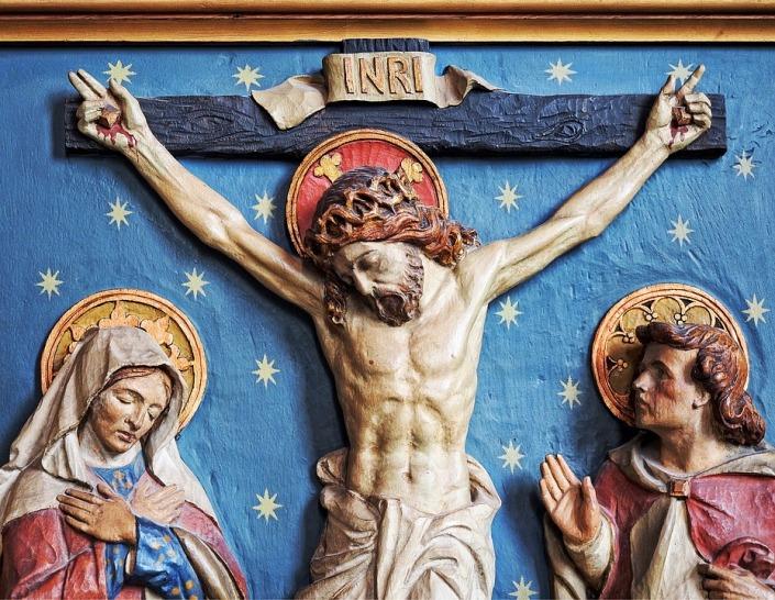 crucifixion-1749008_960_720.jpg
