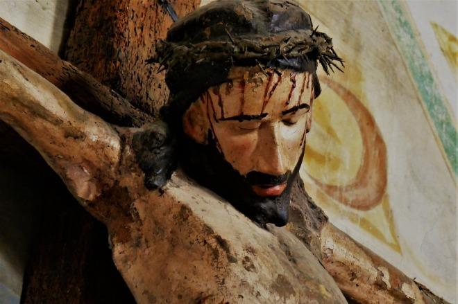 jesus-2437571_960_720
