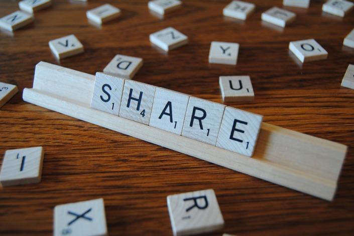 share-2482016_960_720