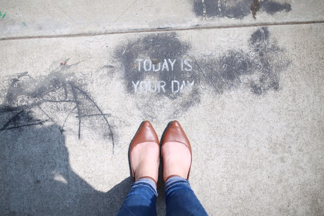 stock-photo-concrete-sidewalk-shoes-life-quote-encouragement-today-d62e8696-9934-4c5a-b0b5-2c3720395807